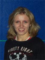 Schleicher, Veronika / Pilates